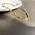 NHGI1762278-X2181-gold[plated-real-gold]